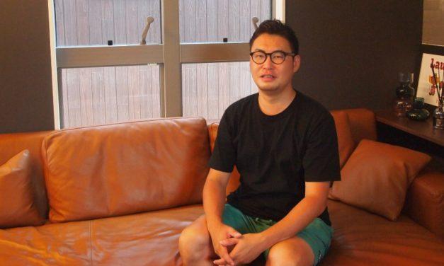 もう埼玉を「ダサいたま」とは言えなくなる。そんなインタビュー記事、できました。